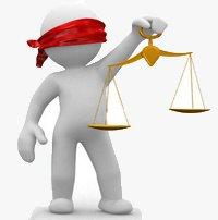 Адвокат Киев - услуги адвоката-юридические услуги
