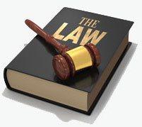 Юрист онлайн консультация бесплатно семейные