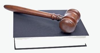приобретенное имущество в браке юридическая консультация