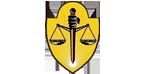 Логотип адвоката Тищенко Р.П.